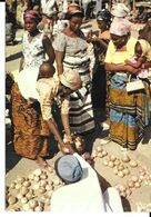Marché Africain - Otros