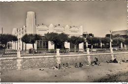 D33  ANDERNOS LES BAINS  Le Casino - Andernos-les-Bains
