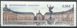 """FR Adhesif YT 339 (4370) """" Bordeaux """" 2009 Neuf** - Adhesive Stamps"""