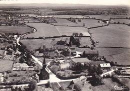 Verneuil Le Bourg - Autres Communes