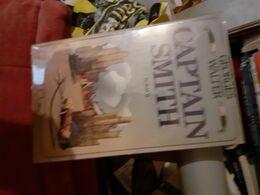 Captain Smith Par Walter Ed Lattes Belle Dedicace - Books, Magazines, Comics