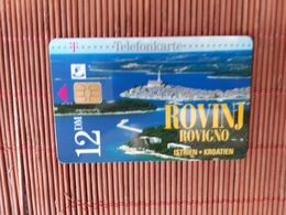 Phonecard Germany (Mint,Neuve) Rare - Deutschland