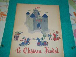 Le Château Féodal - Altre Collezioni