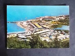 MARCHE -ANCONA - PORTONOVO - F.G. LOTTO N°745 - Ancona
