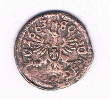 SOLIDUS  1663  POLEN /7210/ - Polonia