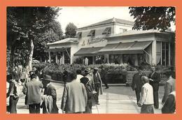 A697 / 243 03 - VICHY La Restauration - Vichy