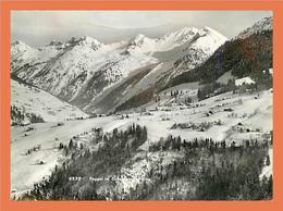 A272 / 069 Autriche - Raggal Im Grosswalsertal - Altre Collezioni
