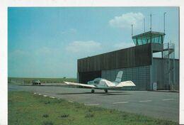 12 CASSAGNES BEGONHES Aéroport Du Caucart - Altri Comuni