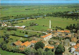 CP Frossay Vue Sur Le Migron   44 Loire Atlantique - Frossay