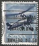 ESPAGNE  N° 1074 OBLITERE - 1931-Aujourd'hui: II. République - ....Juan Carlos I