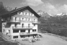 SAINT-PAUL - Chalet Le Bois Joli - Photo L. Lebosse, Evian-les-Bains - Andere Gemeenten