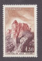 TIMBRE FRANCE N° 1441 NEUF ** - Nuovi