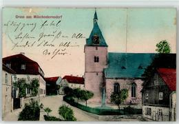 52853675 - Muenchenbernsdorf - Ohne Zuordnung