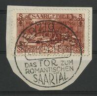 "SARRE N° 185 Oblitéré/used ""27/12/34 MERZIG"" - Gebraucht"