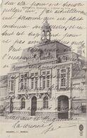 PRIX REDUIT MOREUIL  L HOTEL DE VILLE - Moreuil