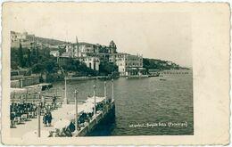 ISTANBUL  Büyükada - Prinkipo - Turkey - Turquie - Turkey