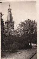 Groede - Ringstraat - Sluis
