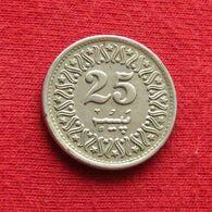Pakistan 25 Paisa 1994 KM# 58 *V1  Paquistao - Pakistan
