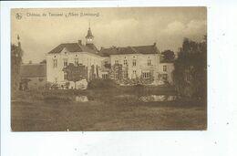 Alken Château De Tercoest - Alken