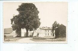 Andenne - Vezin - Château De Melroy - Edit. Mosa N° 4118 - Andenne