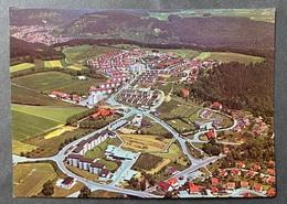 Oberndorf Am Neckar Lindenhof/ Stuttgarter Luftbild - Rottweil