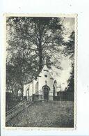 Limal La Chapelle De Grimohaye - Wavre