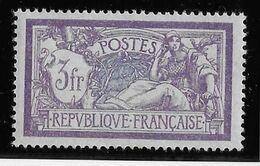 France N°206 - Neuf ** Sans Charnière - TB - Unused Stamps