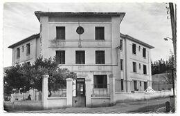 Cpsm: ALGERIE - PALESTRO - La Gendarmerie. 1957   Ed. Photo Africaines   N° 2 - Autres Villes