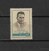 URSS - 1959 - N. 2153** (CATALOGO UNIFICATO) - Neufs