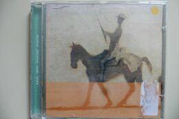 CD Classique Don Quichotte De Ravel Et Ibert, Poulenc Bal Masqué - José Van Dam - Klassik