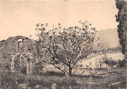 83-CAVALAIRE SUR MER-N°T2548-B/0387 - Cavalaire-sur-Mer