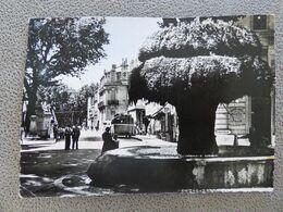 SALON DE PROVENCE - Salon De Provence