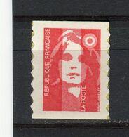 FRANCE - Y&T N° 2874** - MNH - Marianne De Briat - Unused Stamps