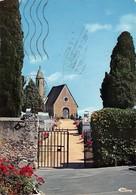 72-PARIGNE L EVEQUE-N°T2552-E/0333 - Otros Municipios