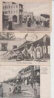 EGYPTE  -  LOT DE 20 CARTES  - - 5 - 99 Postkaarten