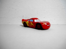 Disney Cars - Disney