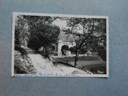SAINT PIERREVILLE  -  07  -  Château De La Tour  -  Ardèche - Other Municipalities