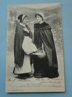 Joli Lot De 30 Cartes Postales Anciennes FRANCE -  Toutes Avec ANIMATION -- Voir Les 30 Scans - Lot 1 - 5 - 99 Postkaarten