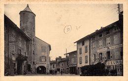39-ARINTHOD-N°T2567-A/0323 - Frankreich