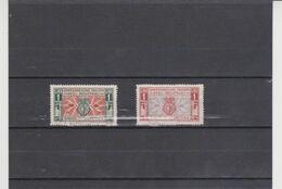 2  MARCHE DIRITTI DI  SEGRETERIA CONFEDERAZIONE FASCISTA DEGLI INDUSTRIALI - 1900-44 Victor Emmanuel III