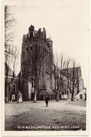 Wijk Bij Duurstede Ned. Herv  Kerk 1932 340 - Wijk Bij Duurstede