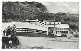 Cpsm: ALGERIE - KERRATA - La Mairie 1960 Ed. Alexandre Sirecky  N° 18 - Autres Villes