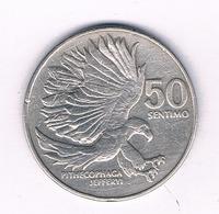 50 SENTIMO 1986  FILIPPIJNEN /7288/ - Philippines