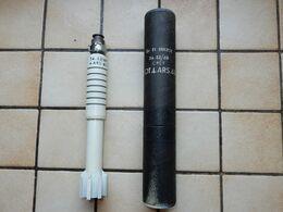 Grenade A Fusil Inerte Modèle 34-52/60 FLG 1963 - Equipment