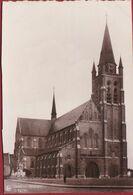 Comines L'Eglise Warneton Komen-Waasten  (bijgesneden) - Comines-Warneton - Komen-Waasten