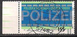 Deutschland  (2019)  Mi.Nr.  3480  Gest. / Used  (7gl19) - Used Stamps