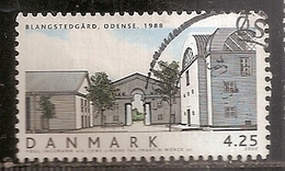 DANEMARK  N°   1325      OBLITERE - Danimarca