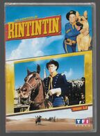 Rintintin épisodes 1 à 8 - Kinder & Familie