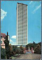 °°° Cartolina - Cesenatico Il Grattacielo Nuova °°° - Altre Città