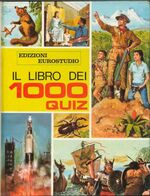 LIBRO - Corriere Dei Piccoli - 1966. In 4° (cm. 30,5 X 24); Pagg. 71; Con Numerosissime Illustrazioni A Colori - Dono Ag - Adolescents
